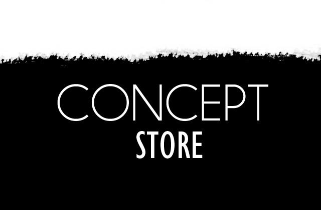 concept store_