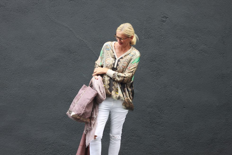 60% günstig begrenzte garantie speziell für Schuh Style & Select, Boutique in Bochum / NEW IN: IVI